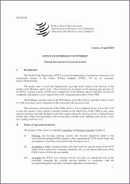 Letter To Offer Services Best Of Business Service Offer Letter ...