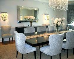 crystal dining room chandeliers. Exellent Room Modern Crystal Chandeliers For Dining Room Chandelier  Winsome Wonderful  And Crystal Dining Room Chandeliers R