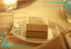 elegance by design wedding vendor best wedding suppliers in Elegance Wedding Cards Sri Lanka Elegance Wedding Cards Sri Lanka #44 Sri Lankan Wedding Sarees