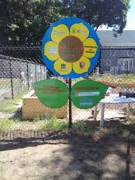 community development block grants and fiskars project orange thumb we would also like to recognize take 2 a program of goodwill nne