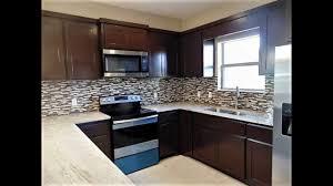 Cabinets Mcallen Tx Real Estate For Sale 10800 N 31st Street Mcallen Tx 78504 Youtube