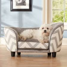 cheap pet furniture. Alluring Best Sofa For Dogs Design Style And Interior Cheap Dog Beds In Pet Furniture
