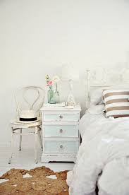 Shabby Chic Bedroom Wall Colors : Shabby chic bedroom ideas decor and furniture for