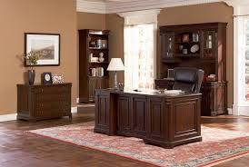 office desks home charming. Charming Wooden Office Furniture For The Home Fresh In Interior Designs Remodelling Storage Set Desks 1