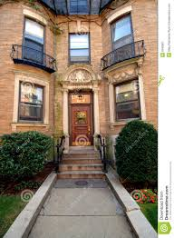 city apartment building entrance. city apartment building entrance interior : with glorious typical