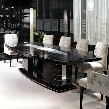 high end modern furniture brands. Luxury Dining Tables High End Room Furniture Modern Brands