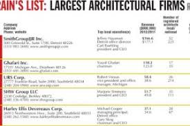 architecture office names. Creative Names Of Architectural Firms On Architecture Within Akioz Com 5 Office E