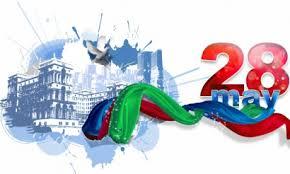До конца года остаётся 217 дней. 28 Maya Den Nezavisimosti Azerbajdzhana Gosudarstvennyj Centr Perevoda Azerbajdzhana