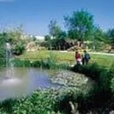 paradise park garden centre nurseries