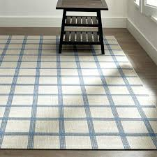 crate and barrel outdoor rugs contemporary indoor outdoor rugs grid sky blue outdoor rug crate and barrel crate barrel outdoor rugs