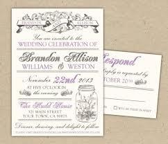 Wedding Invitation Templates Downloads 32 Pretty Picture Of Wedding Invitations Templates Free