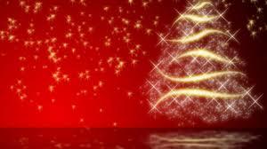 Znalezione obrazy dla zapytania informacja dyrektora o przerwie świątecznej