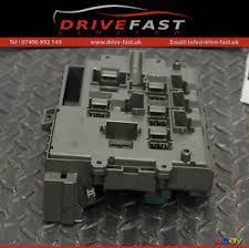 bmw e81 e82 e84 e88 e90 e91 e92 e93 fuse box power distribution image is loading bmw e81 e82 e84 e88 e90 e91 e92