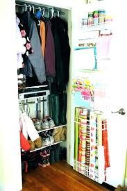 bedroom closet organization ideas walk in closet corner unit walk in closet organizer bedroom closet organizers bedroom closet organization ideas