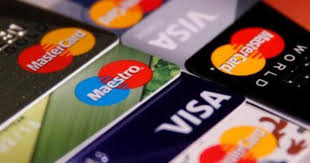 We did not find results for: Retailers Not Permitted To Impose Surcharges For Payments Using Debit Credit Cards Bnm