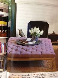 cushioned coffee table. Coffee Tables Ideas Top Cushion Table Ottoman Throughout Plan 14 Cushioned M