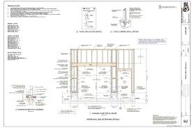 how to frame a garage doorGarage How To Frame A Garage Door  Home Garage Ideas
