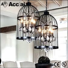 chandeliers restoration hardware birdcage chandelier for birdcage chandelier australia popular country vintage birdcage chandelier