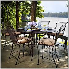 patio furniture glides amazon patios home design ideas jgyk patio chair glides amazoncom patio furniture