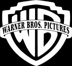 Warner Bros Logo PNG Transparent Warner Bros Logo.PNG Images. | PlusPNG
