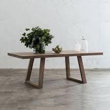 granite fabric dining tables australia grey wood dining table australia kitchen countertops and backsplash