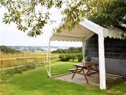 Facilities At Hayloft Cottage