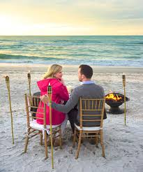Ritz Carlton Sarasota January 27 29 2017 Ashley Brooke