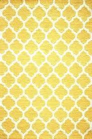 yellow rug ikea mustard rug yellow rug yellow lattice rug yellow rug mustard rug yellow area yellow rug ikea