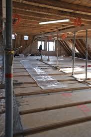 Sanierung von betonböden und fugen. Gute Verbindung Mit Holz Beton Bauhandwerk