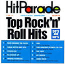 Hit Parade Top Rock 'n' roll Hits: 50's and 60's, Vol. 1