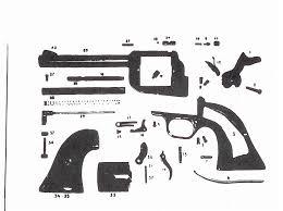 sterling pistol parts, sterling pistol magazines, sterling pitol grips 9mm Pistol Parts 9mm Pistol Parts #17 9mm pistol parts