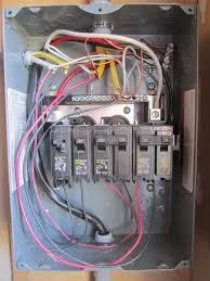 breaker box wiring facbooik com Panel Box Wiring Diagram square d breaker box wiring diagram electrical panel box wiring diagram