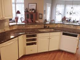 Tan Brown Granite Countertops Kitchen Blue Sapphire Granite Countertops Charlotte Nc