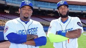 Rosario, Smith y el Farm System de los Mets.   Pitcheos Salvajes