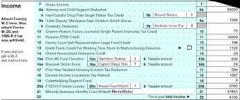 Release Of Interest Form Interesting CARL DIGGLER EXCLUSIVE Coward Bernie Won't Release His Tax Returns