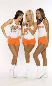 Womens Girls Hooters Uniform Sexy Bar Maid Waiting Staff