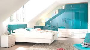 Deko Ideen Schlafzimmer Orange Ikea Eket Schlafzimmer Aquarium