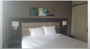 fotos imagen general del hotel hilton garden inn financial center manhattan