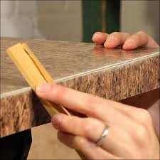 t laminate countertop edges homecoach intended for ideas 32