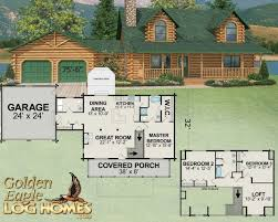 recommendations small log cabin floor plans inspirational log cabin 4 bedroom log cabin house plans