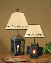 country table lamps lamp country style lamps laundry room idea for your home throughout ideas 7 country table lamps