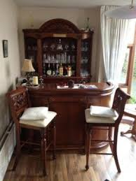 Home mini bars for sale