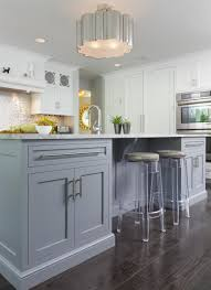 kitchen design bethesda. 1 kitchen design bethesda