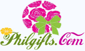 philgifts philippines flowers dellivery gift delivery