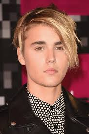 Justin Beiber Hair Style vmas 2015 justin bieber hair memes time 5767 by wearticles.com