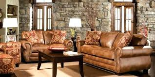leather living room furniture sets. Leather Living Room Furniture Sets Chair Set R