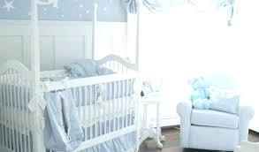 moon and stars crib bedding set moon and stars crib bedding moon and stars baby bedding