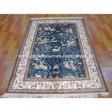 china belgium rug indian silk carpet kashmir carpet