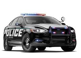 2018 ford crown vic. exellent ford 2018 ford police responder hybrid sedan first ever pursuitoriented hybrid  police car to ford crown vic 6