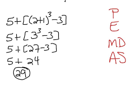 further 9 best Math 7 simplify linear expressions 7 EE 1 images on in addition 38 best 5 Dice  Order of Operations Game images on Pinterest besides  as well Pan balance problems   15 Worksheets   Printable Worksheets besides 5 Dice  Order of Operations Game  App    Math File Folder Games in addition To teach me math   lol Algebra Worksheet    Missing Numbers in also FREE order of operations matching puzzle    TpT FREE LESSONS in addition  in addition  likewise Solving Quadratics Magic Square   4x4  Columns and Math. on best dice order of operations game images on pinterest top pre alg worksheets student tutor blog 4th grade math expressions